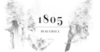 logo 1805 story