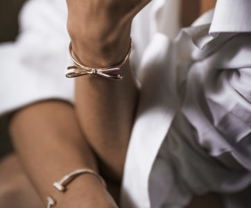 tmp-img-bracelets