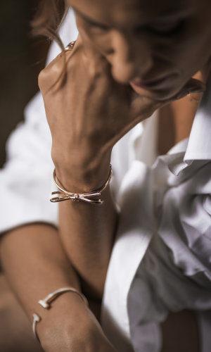 Ingnell Jewellery